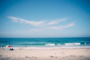beach-sea-4745-525x350