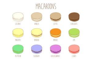 macaroons-f