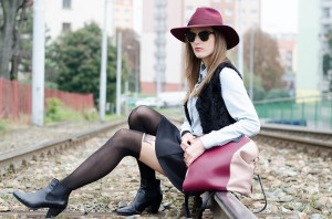 4179051_kn-outfit-2014-10-17-041