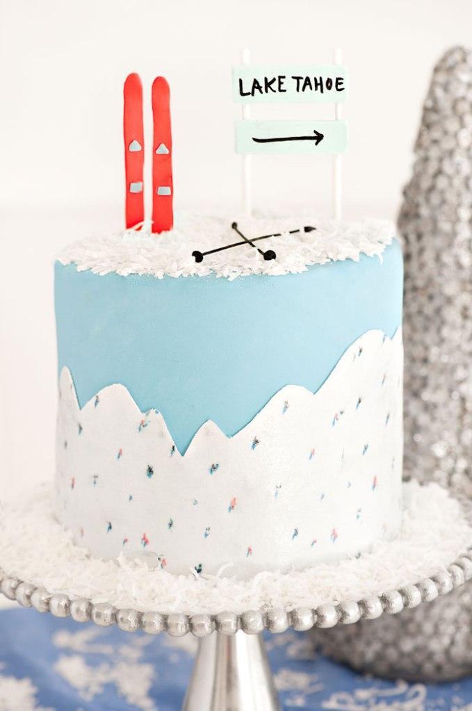 Gray+Malin+Inspired+Cake+|+Sprinkles+for+Breakfast