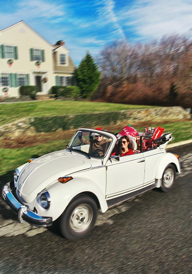 Lovely-Weather-Bug-Ride.jpg