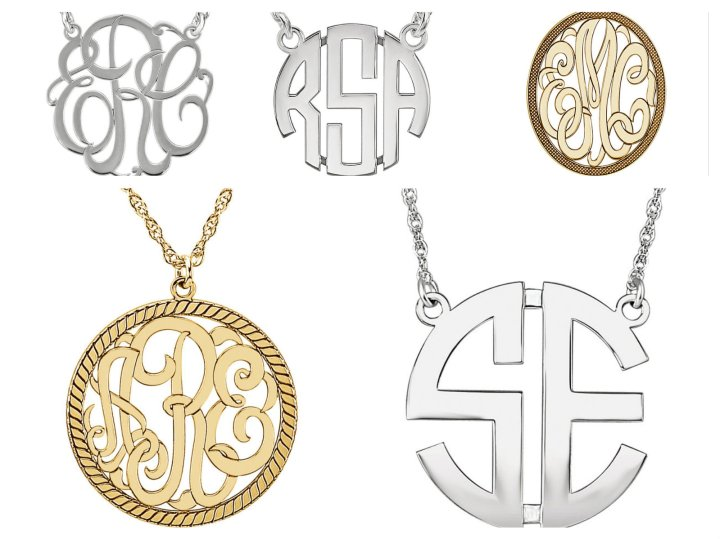 Monogram-Necklace-Collage2