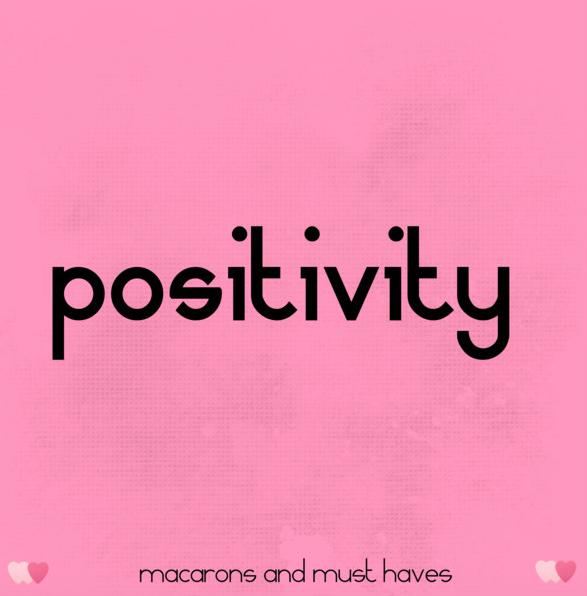 positivity_feburary_2016