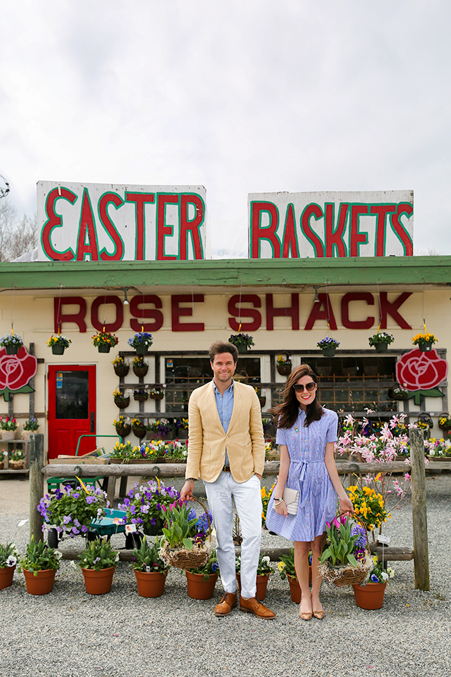Easter-Roses-5.jpg
