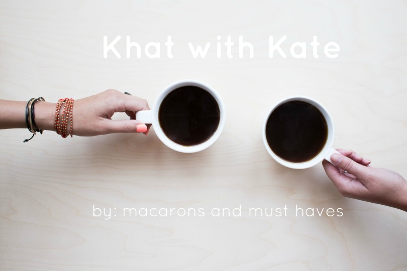 khatwithkate