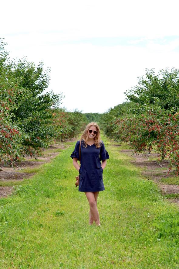 cherryorchardruffles9