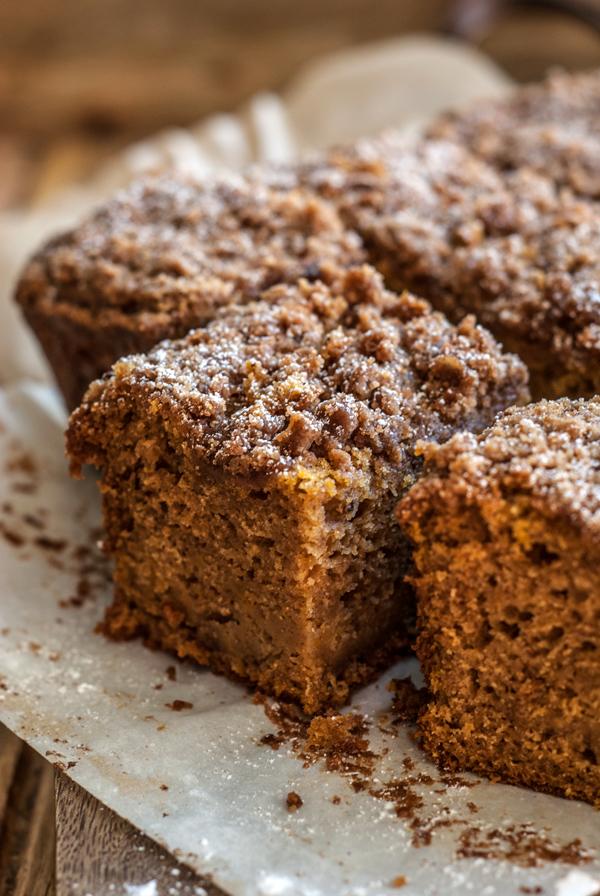 butternut-squash-coffee-cake