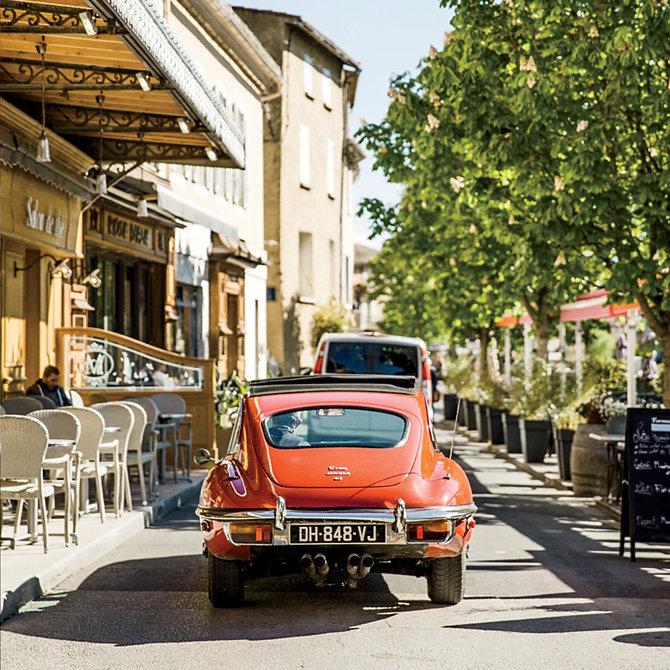 mm935_F&W_Provence