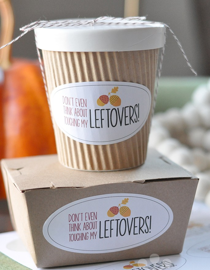 Garnish-leftovers-1.jpeg