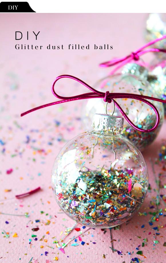diy-glitter-dust-filled-crystal-balls