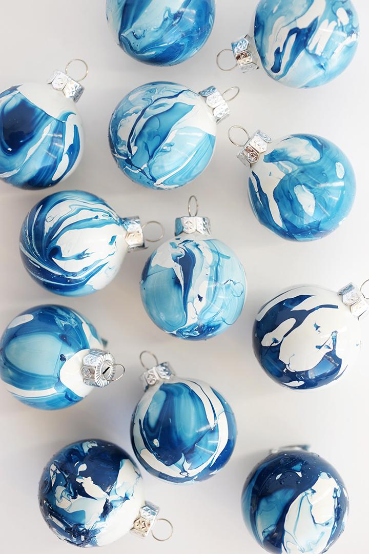diy-indigo-marbled-ornaments-5