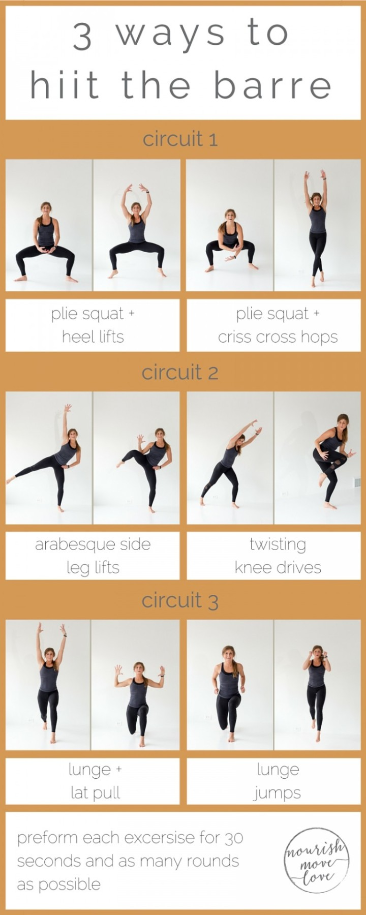 3-ways-to-hiit-the-barre-768x1920