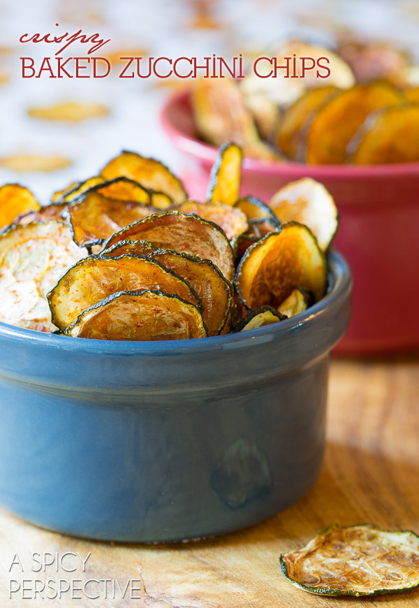 baked-zucchini-chips-crop-7