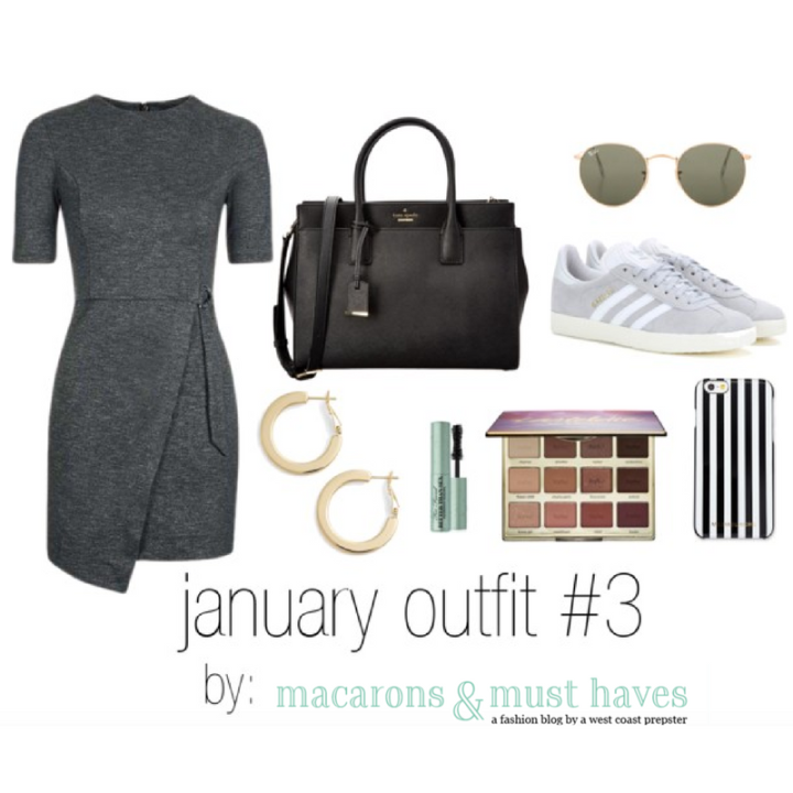 january_outfit_3