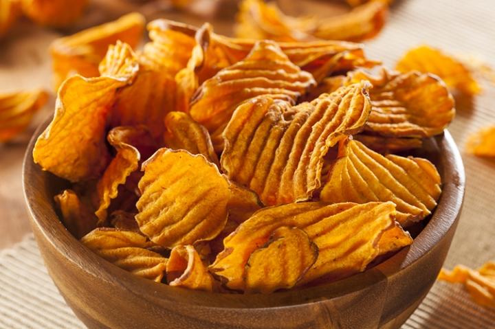 sweet-potato-chips-1