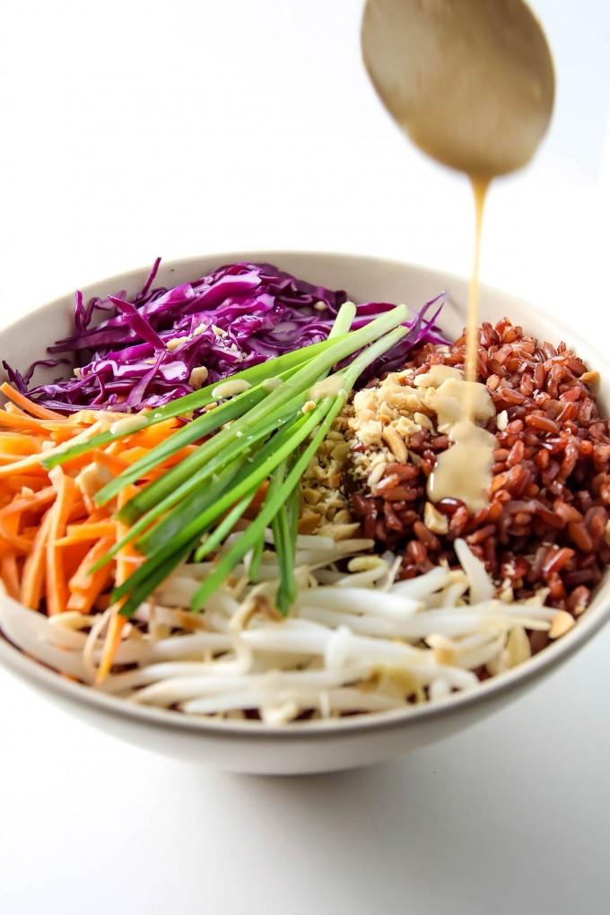 thai-style-grain-bowl-680x1020