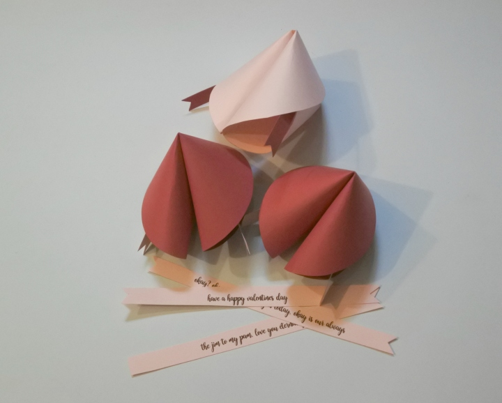 fortune_cookies_macaronsandmusthaves