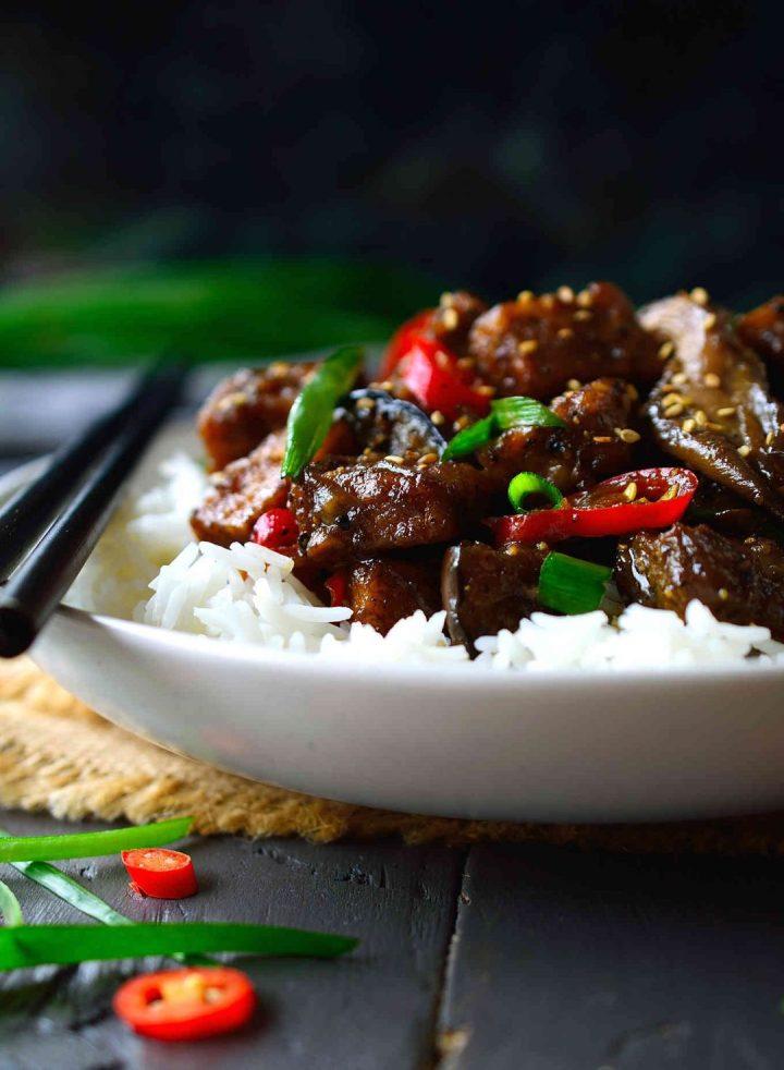 black-pepper-tofu-photo-5-1080x1474.jpg