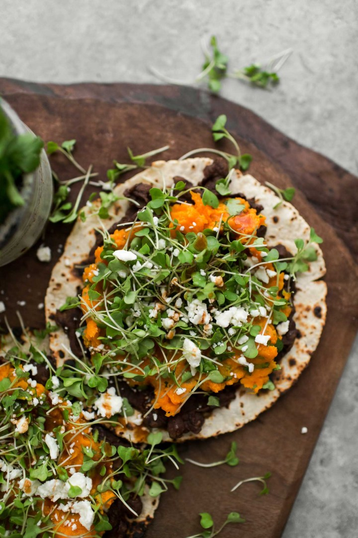 sweet_potato-tostada-2.jpg