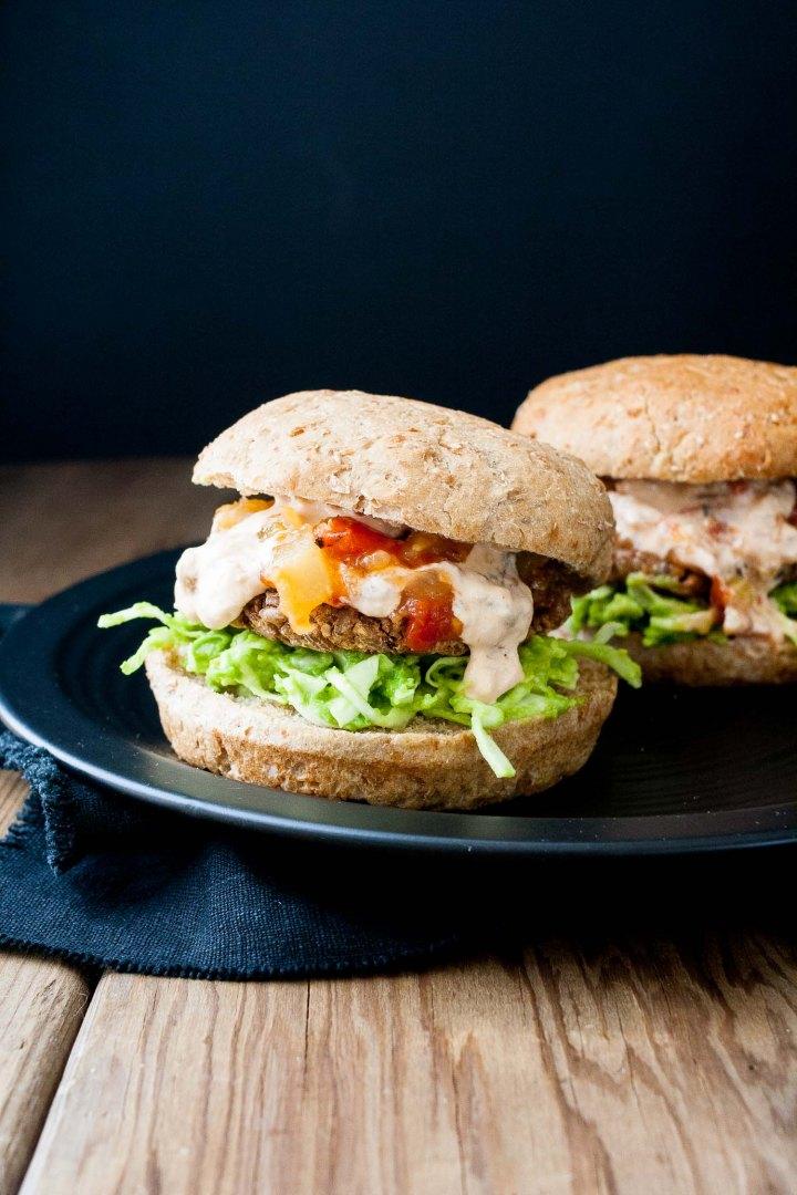 easy-grillable-vegan-sweet-spicy-black-bean-burgers-94.jpg