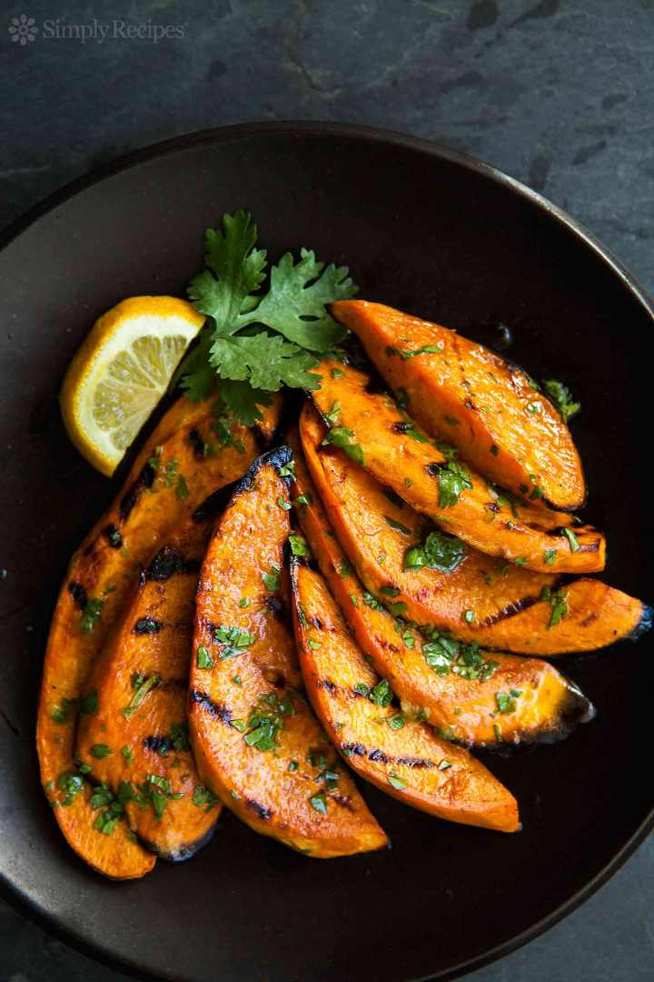 grilled-sweet-potatoes-vertical-a-1600.jpg