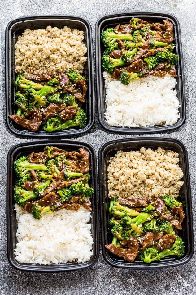 Beef-and-Broccoli-Photo-Recipe-Picture-Pinterest-e1501676407109