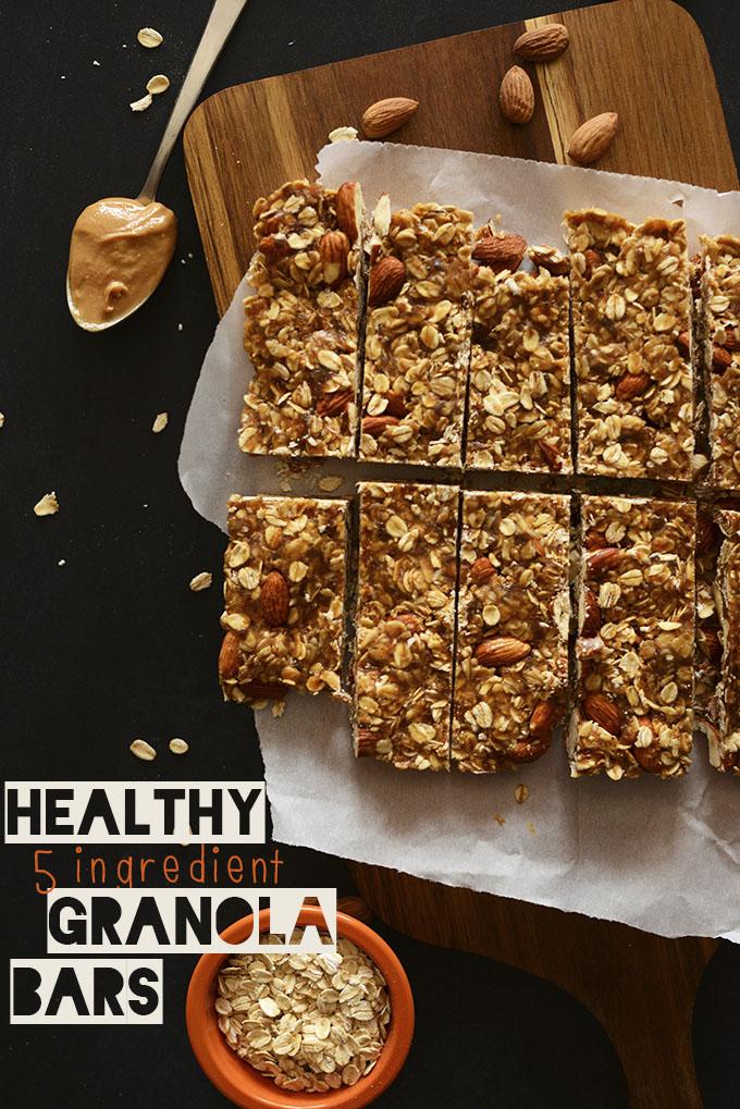 Healthy-5-Ingredient-Granola-Bars.jpg