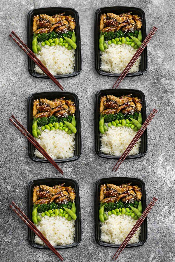 Slow-Cooker-Teriyaki-Chicken-recipe-e1488066789500.jpg