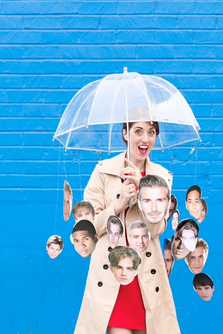 DIY-Raining-Men-Costume-11.jpg