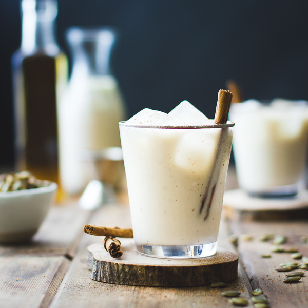 spiced-pumpkin-seed-horchata-with-maple-and-calvados-lede4.jpg