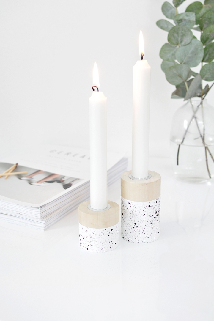 diy candlesticks.jpg