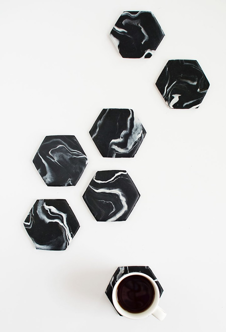 DIY-Hexagon-Marble-Coasters3.jpg