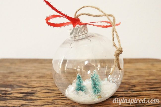 DIY-Snow-Globe-Ornament-7.jpg