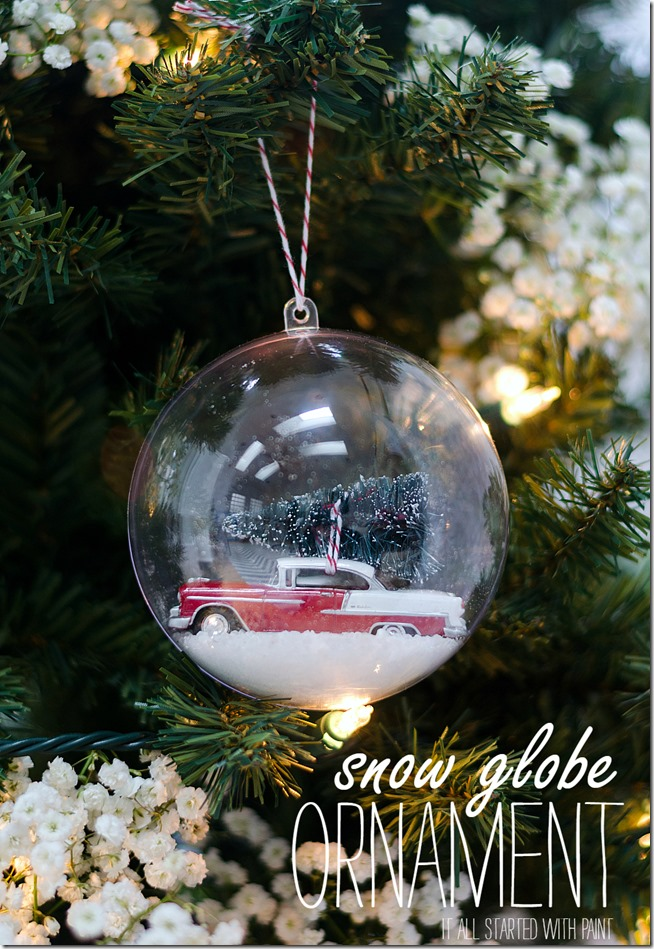 snow-globe-ornament-car-with-bottle-brush-tree-2-3-3_thumb.jpg