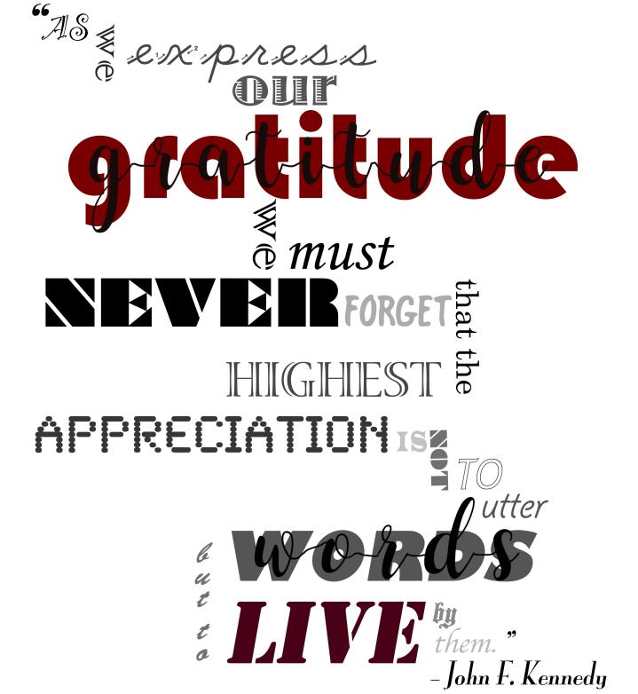 gratitude_poster