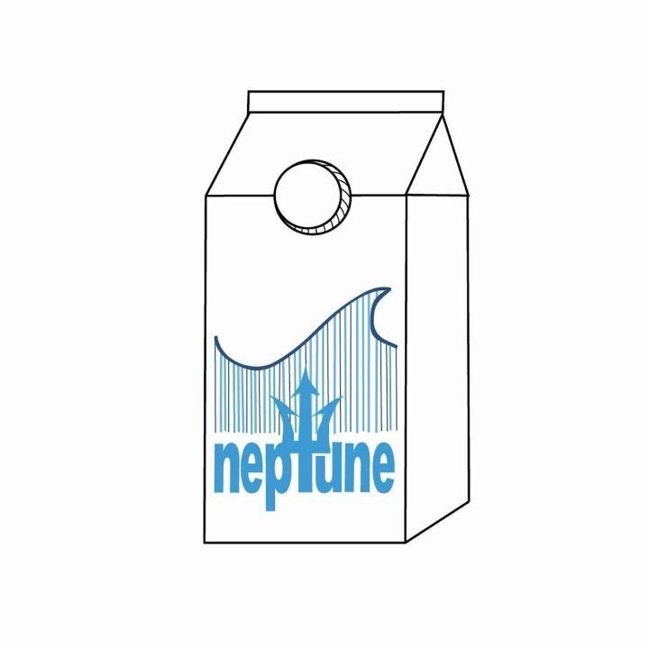 neptune_bottleoutline