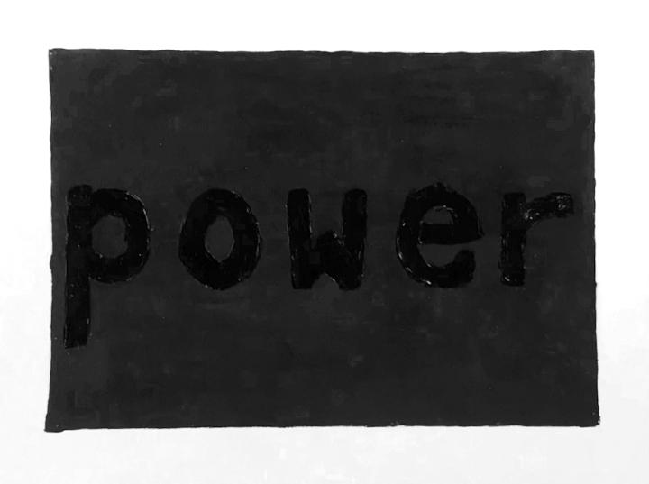 Power_Boarder_Edited