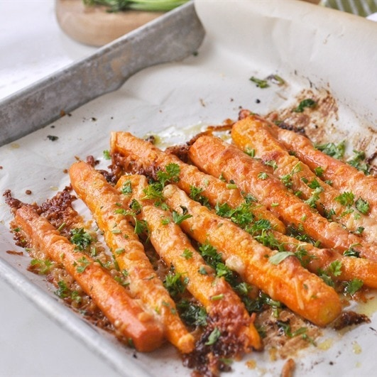 Parmesan-Roasted-Carrots_FB