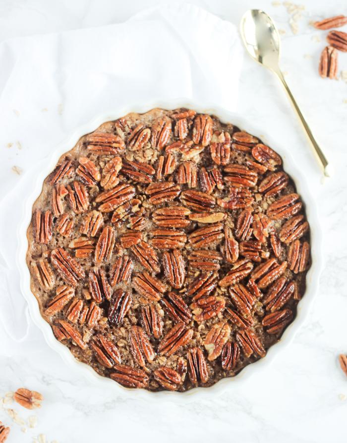 pecan-pie-baked-oatmeal-3.jpg