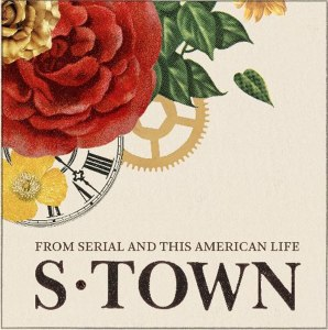 s-town-podcast-2