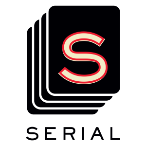 serial-itunes-logo